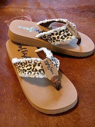 Very G GJAZZ Sandal