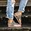 Thumbnail: Very G Leopard Sandal