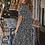 Thumbnail: Wild Side Midi Dress