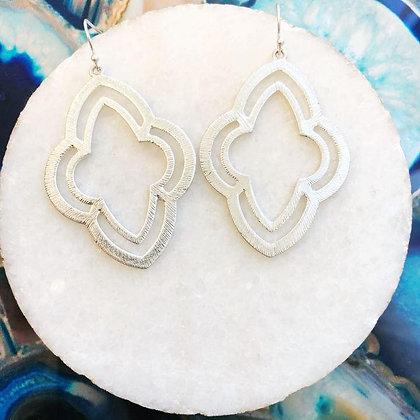 Nala Drop Earrings