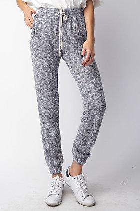 Hacci Lounge Pants