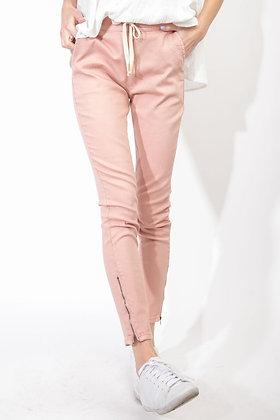Vintage Rose Pants