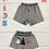 Thumbnail: Beware of the Force Kid Boxers