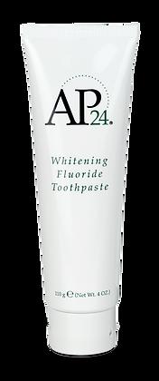 AP-24® Whitening Fluoride Toothpaste