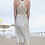 Thumbnail: Cross Neck Arden Dress