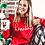 Thumbnail: Homebody Sweatshirt