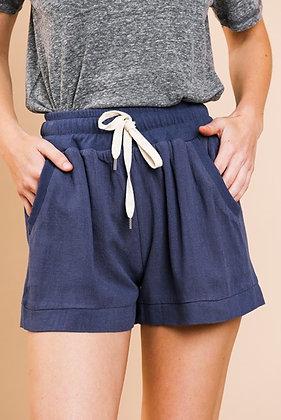 Lounge Love Shorts