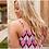 Thumbnail: Cami Dress