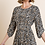 Thumbnail: Leopard Dress