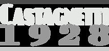 logo1928NEG.png