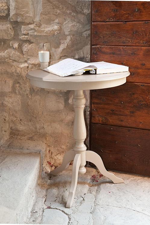 Tavolino SIRO