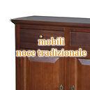 mobili noce tradizionale.JPG
