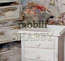 mobili SHABBY.jpg