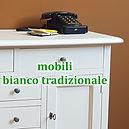 mobili bianco tradizionale.jpg