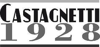 logo1928 mini.jpg