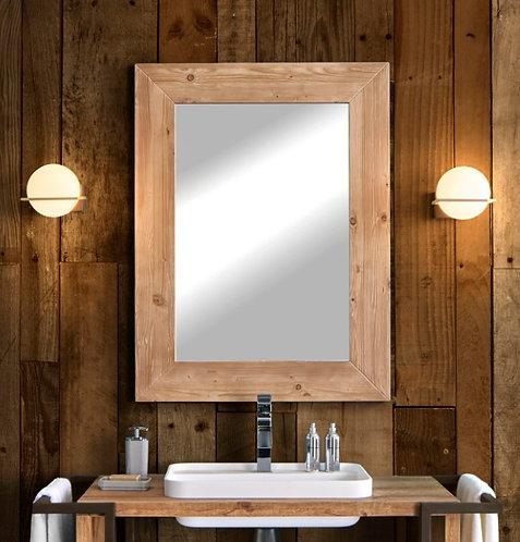 Specchio ABE