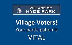 waterbond vote.JPG
