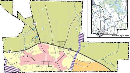 ZONING MAP_edited.jpg