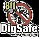 dig safe_edited.png
