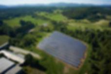 SOLAR DRONE.jpg