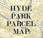 HYDEPARKPARCELMAPPIC_edited.png