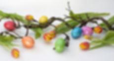 egg-2107181__340.jpg