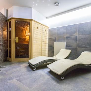 Privátní zóna - sauna.jpg