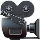 FILM EMOJI.png