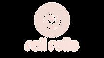 Logos PNG.003.png