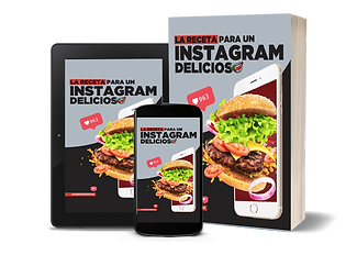 mockup IG delicoso.png