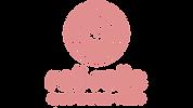 Roli, un cliente de branding, marketing digital y marketing in situ que vende cinnamon rolls
