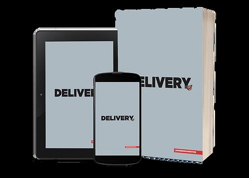 Delivery Muerde Marketing