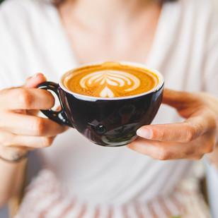 CAFE ESPECIALIDAD