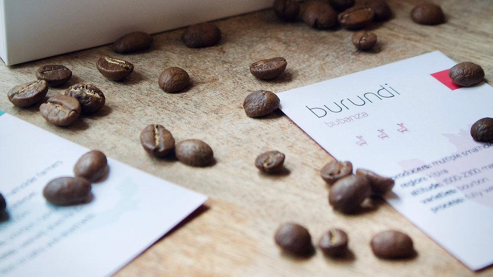 café de espcialidad en madrid. mafrens comida saludable
