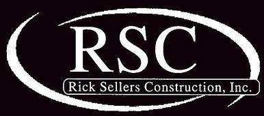 rsc construction inc.