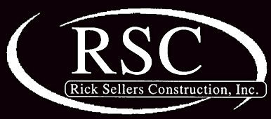 rsc construction inc.