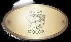 UulaColor