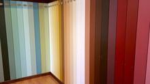 Les Couleurs Uula Color