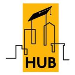 hubbascarbone