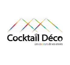 Cocktail Déco 53