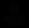 Logo_carré_Noir_Fond_transparent.pn