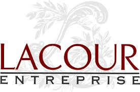 Entreprise Lacour