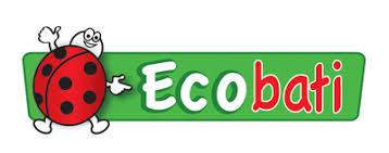 Ecobati