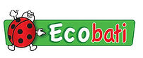 Ecobati.jpg