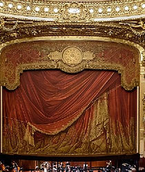 palais-garnier-1096888_960_720.jpg
