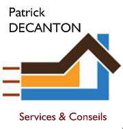 DECANTON.PNG