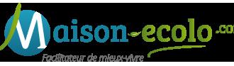 Nouveau Distributeur à Lyon