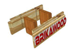 Journée Portes-Ouvertes Brikawood