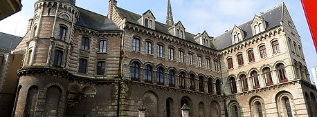 PalaisduTauAngers.jpg