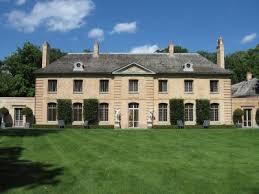 Château de la Lanterne - Parc du Château de Versailles